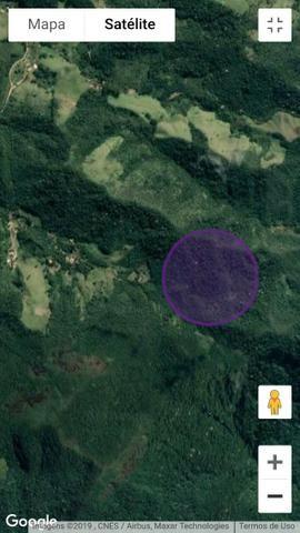 Sitio em Toca da onça,Lumiar,Nova Friburgo - Foto 2