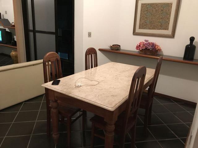 Apartamento 4 Quartos ,sendo 2 Suites - Cabo Frio -RJ - Foto 2