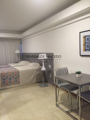 Apartamento, Centro, Feira de Santana-BA - Foto 5