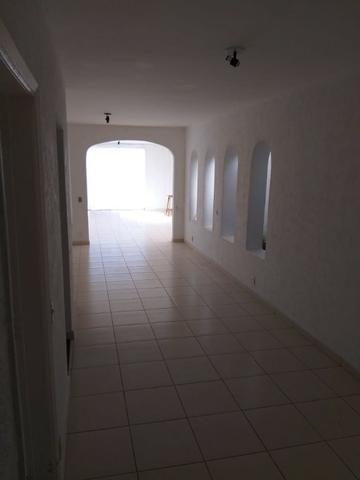 S1568 Casa na Boa Vista - Foto 10