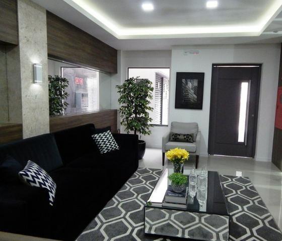 Apartamento à Venda em Ponta Grossa - Vila Estrela, 03 quartos - Foto 3