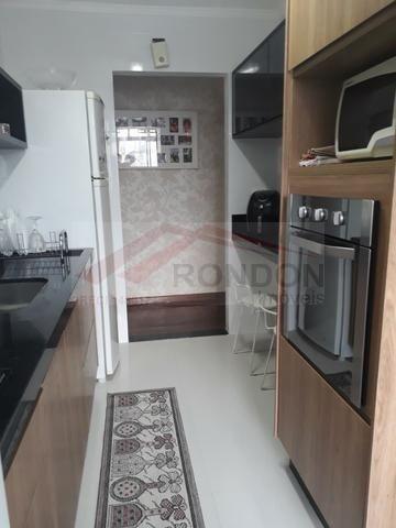 Apartamento à venda com 3 dormitórios em Centro, Guarulhos cod:AP0512 - Foto 17