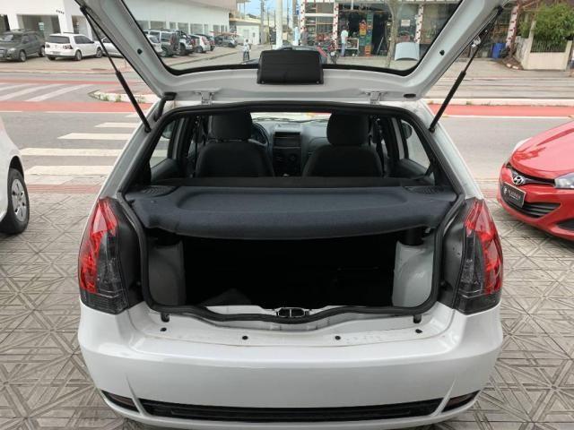 Fiat Palio fire completo - Foto 5
