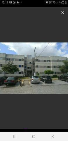 VENDO ÓTIMO apartamento 3 quartos - Foto 2