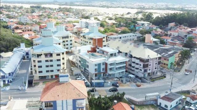 YF- Apartamento frente mar! 01 dormitório! Ingleses/Florianópolis! - Foto 16
