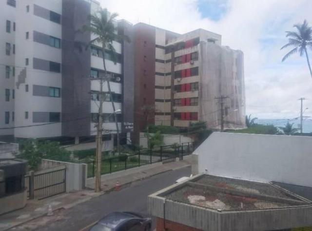 Apartamento 3 Suítes Rio vermelho Oportunidade! - Foto 9