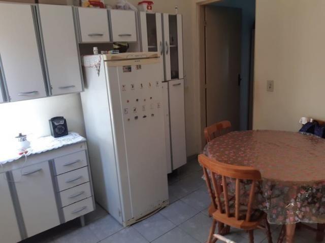 Casa à venda com 2 dormitórios em Centro, Diadema cod:CA000047 - Foto 4