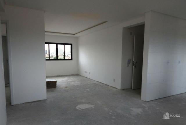 Apartamento à Venda em Ponta Grossa - Vila Estrela, 03 quartos - Foto 7
