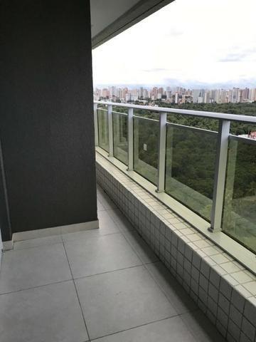 Apartamento com 3 quartos, 2 vagas e Lazer Completo - Foto 18