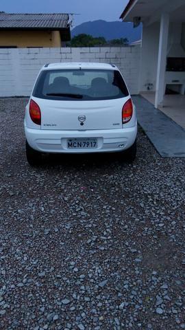 Celta VHC 5 portas 2004 - Foto 3