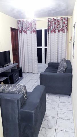 Vende-se Casa Em Moreno - Foto 4