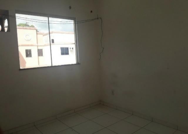 Apartamento 2/4 - Condomínio Costa Romântica ? Ananindeua-PA R$ 90.000,00 - Foto 11