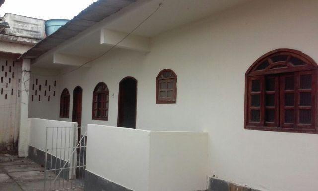 Cód 020 Casa para Locação - XV de Novembro - Araruama RJ - Foto 3