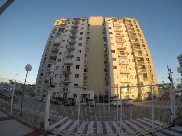 E.R- Apartamento com 2 quartos, em Morada de laranjeiras - Foto 12