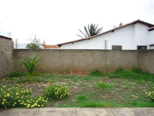 Casa 3 quartos, 1 suíte no Reis Veloso em Parnaíba, condomínio fechado - Foto 15