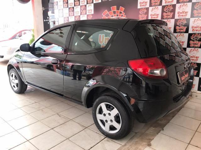 Ford KA Entrada R$1.000,+48xR$499, - Foto 3