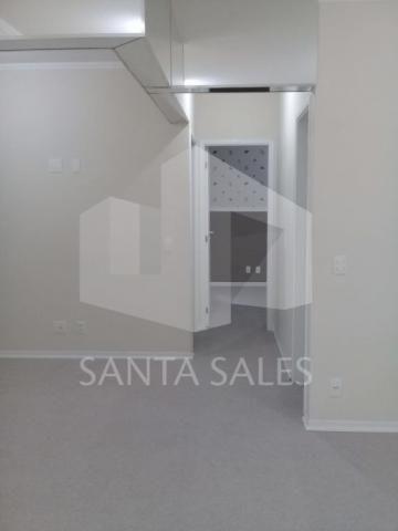 Apartamento 3 quartos, 1 suite, varanda gourmet envidraçada - terraço ipiranga - metrô sac - Foto 5