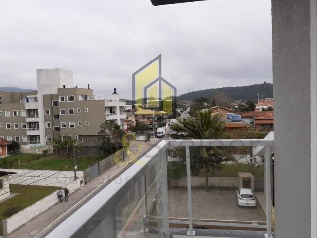 MX*Apartamento com 2 dormitórios, elevador,valor promocional!! - Foto 8