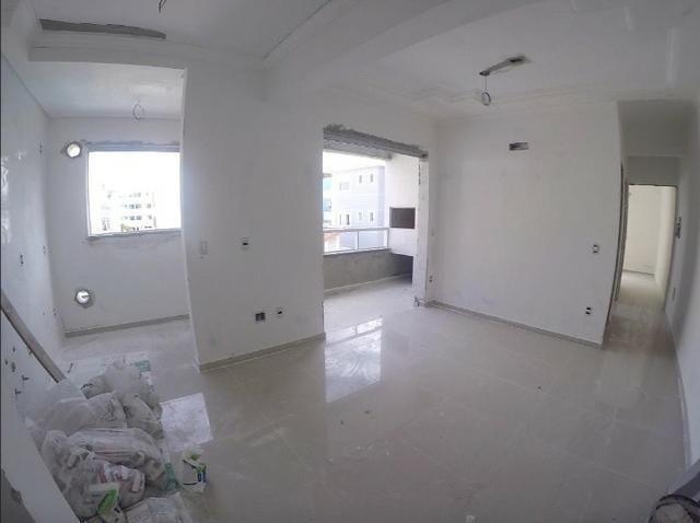 Apartamento Alto Padrão 02 Dormitórios na Praia dos Ingleses/Florianópolis! - Foto 2
