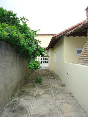 Casa 3 quartos, 1 suíte no Reis Veloso em Parnaíba, condomínio fechado - Foto 14