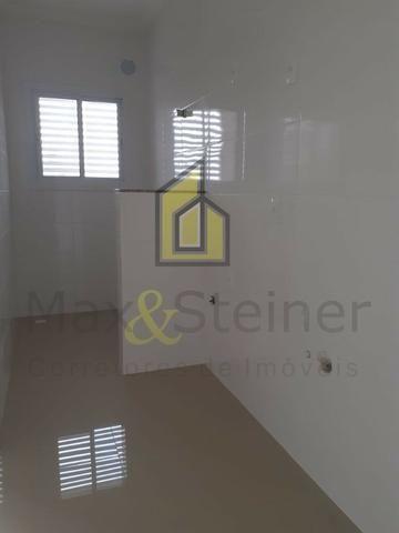 Floripa#Apartamento 2 dorms,financie pelo seu banco. * - Foto 8