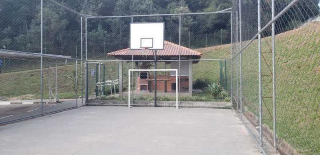 Apto 2 quartos Direto com o Proprietário - Campo de Santana, 7545 - Foto 6