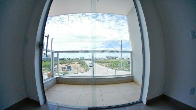AP-Casa Triplex - 3qts/suíte - Morada de Laranjeiras - Reserva Prime - Foto 13
