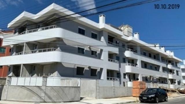 G*Floripa* apartamento a menos de 750 metros da praia. * - Foto 6