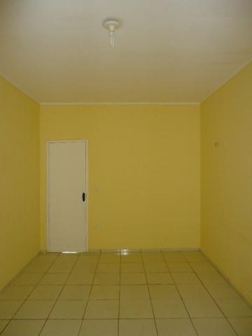 Casa 3 quartos, 1 suíte no Reis Veloso em Parnaíba, condomínio fechado - Foto 8