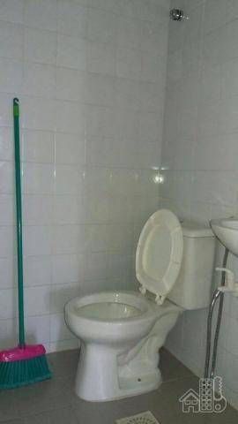 Sala para alugar, 22 m² por R$ 1.000,00/mês - Centro - Niterói/RJ - Foto 5