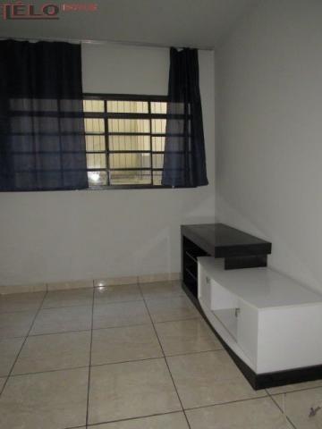 Apartamento para alugar com 2 dormitórios em Zona 07, Maringa cod:01735.002 - Foto 2