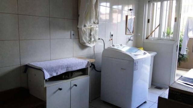 Casa no Bairro Centenário Montenegro - 364 - Foto 19