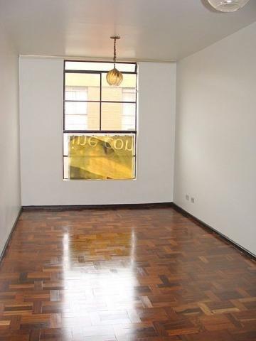 Apartamento para alugar com 3 dormitórios em Zona 07, Maringa cod:04445.001 - Foto 2