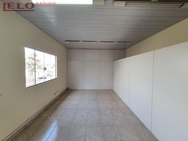 Loja comercial à venda em Jardim paris, Maringa cod:79900.8100 - Foto 14