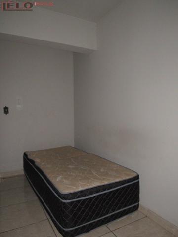 Apartamento para alugar com 2 dormitórios em Zona 07, Maringa cod:01735.002 - Foto 3