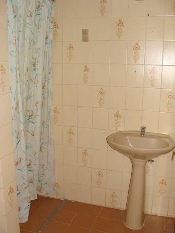 Apartamento para alugar com 2 dormitórios em Zona 07, Maringa cod:00599.002 - Foto 8