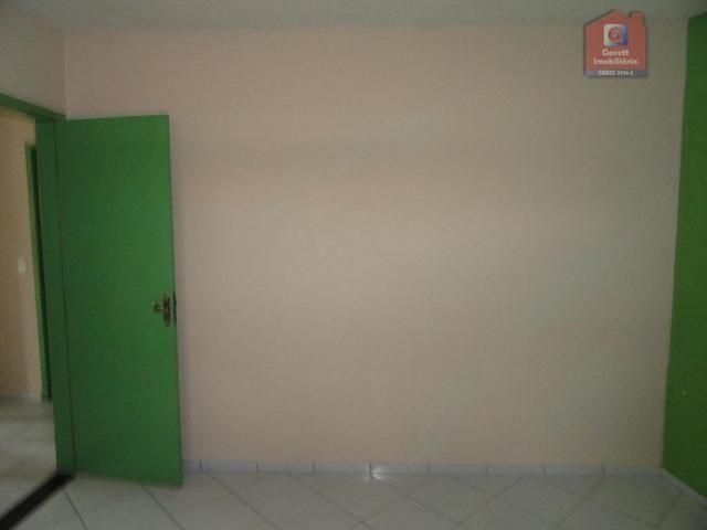 Casa com 3 dormitórios para alugar - Emaús - Parnamirim/RN - CA0228 - Foto 14