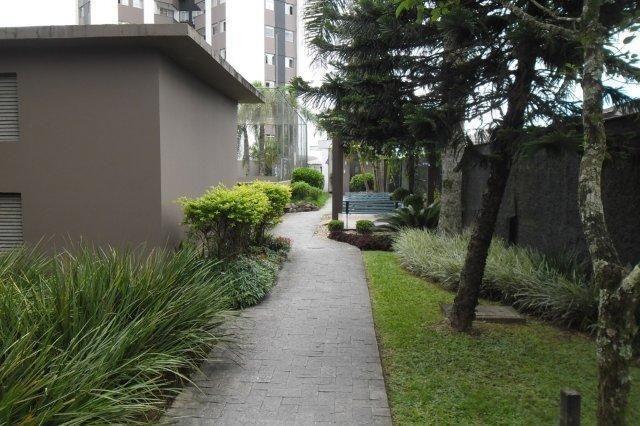 Apartamento para alugar com 3 dormitórios em Floresta, Joinville cod:L88774 - Foto 2