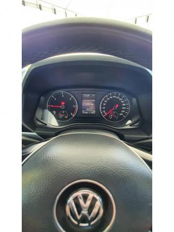 Volkswagen Amarok CD 4X4 HIGHLINE  27.000km  - Foto 13