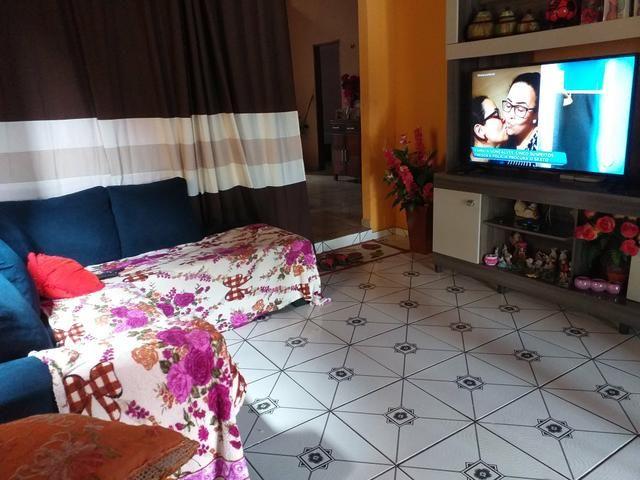 Casa para alugar por temporada - Foto 3
