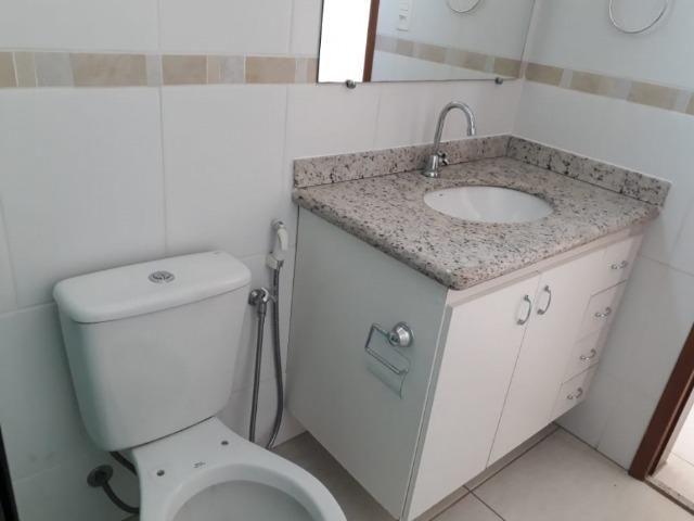 Excelente apartamento para alugar - Foto 6