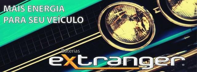 Master Bateria Oferta Corolla, Civic, Fone 62 4103-1133 R$ 149,99 a Vista