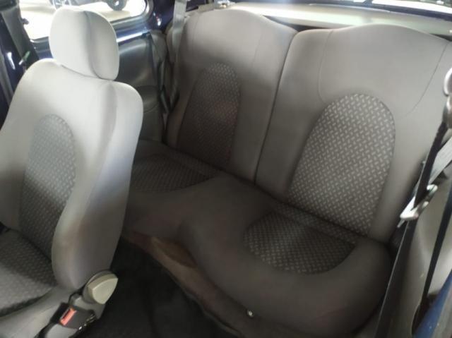 Ford Ka KA 1.0 MPI GL 8V GASOLINA 2P MANUAL 2P - Foto 7