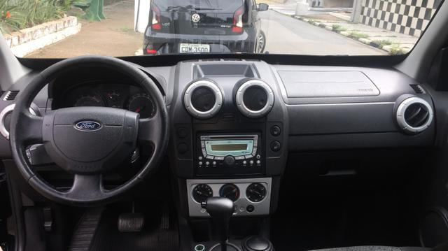 Ford EcoSport XLT 2.0 Flex - Foto 9