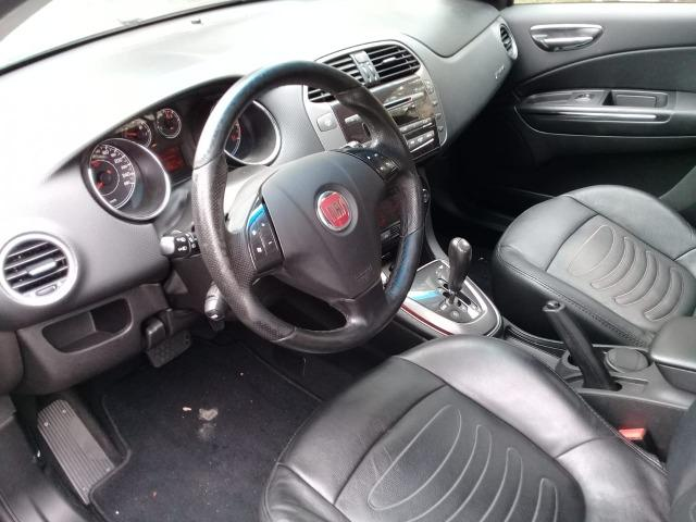 Fiat Bravo Absolute * - Foto 6