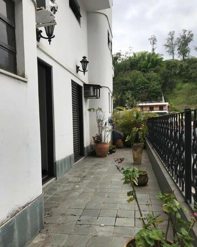 Vende-se Apt° Duplex com 06 suítes, 04 vagas de garagem, no Verbo Divino, BM!!! - Foto 20