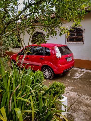 Fiesta Hatch - Foto 8