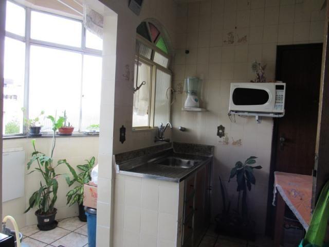 RM Imóveis vende apartamento com cobertura no Caiçara! - Foto 13