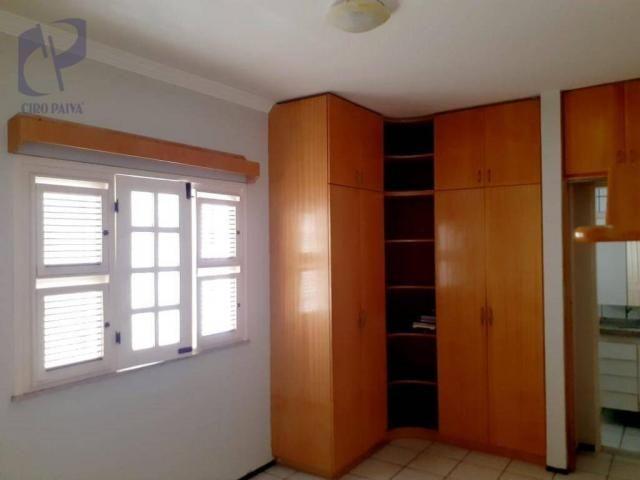 Linda Casa para locação próximo a Avenida Maestro Lisboa - Foto 20