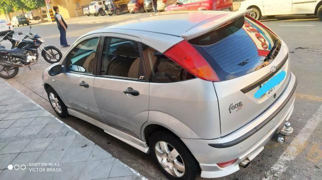 Ford Focus - Barato - Foto 5
